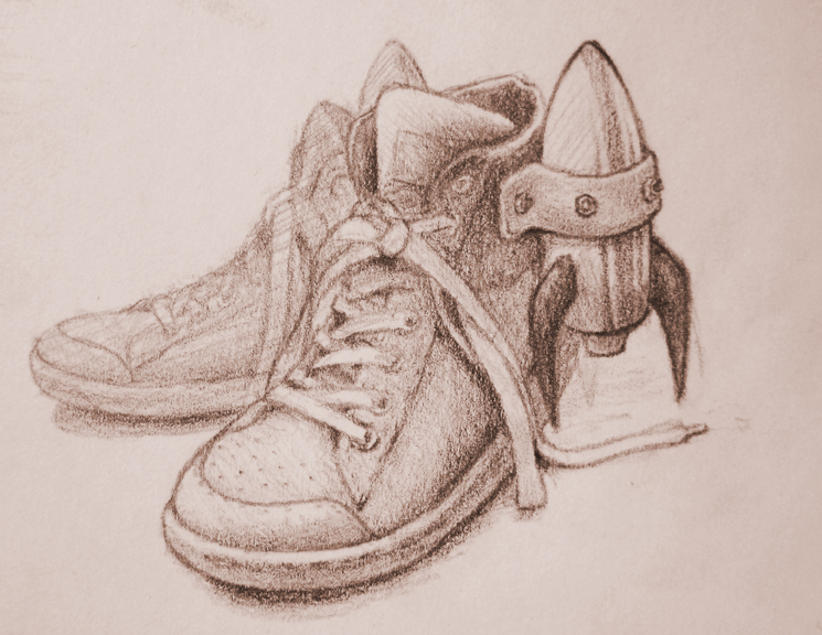 rocket-boots_small